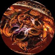 Seccion-Carne