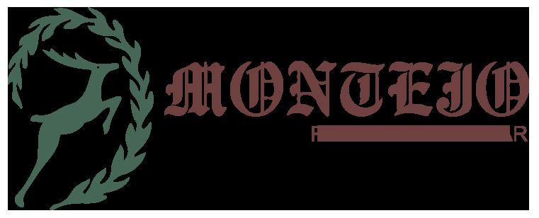 La Montejo